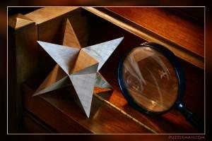 star_optic_framed_small