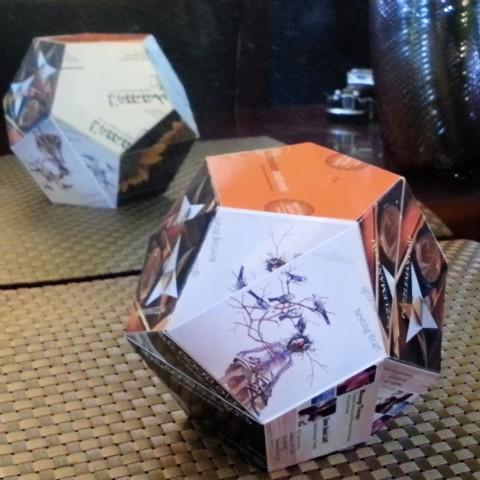 PentaDodecahedron1