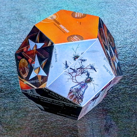 PentaDodecahedron2